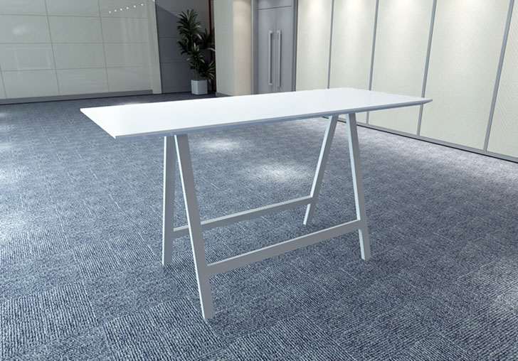 TRAT2008H Hight Table